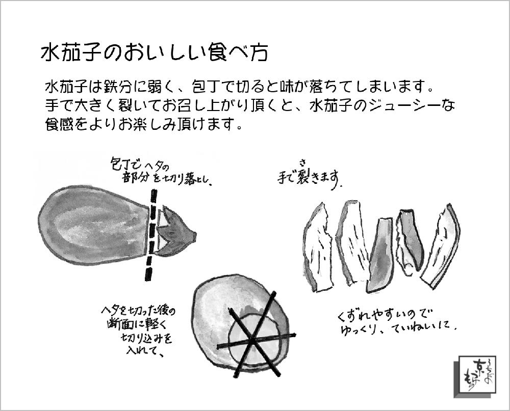 mizunasu_kirikata_y.jpg
